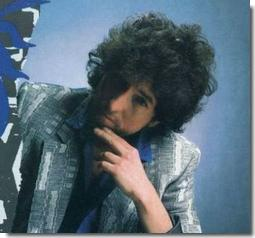 Bob Dylan Rolling Stone Interview God