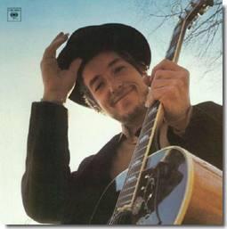 Bob Dylan Jesus Mofos