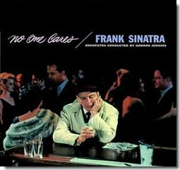 Why Try To Change Me Now - Frank Sinatra