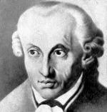 Kant: spammer?