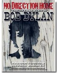 Accentuate the Positive Bob  Dylan