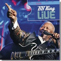 B.B. King cancels tour due to illness