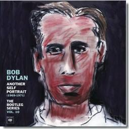 Bob Dylan Pretty Saro Another Self Portrait