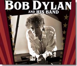 Review Bob Dylan Beacon Theatre New York