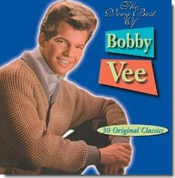 Bob Dylan tribute to Bobby Vee
