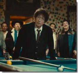 Bob Dylan Chrysler Ad