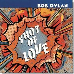 Bob Dylan Clydie King Let It Be Me