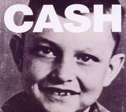 Review of Johnny Cash: Ain't No Grave