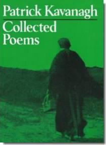 Patrick Kavanagh poems