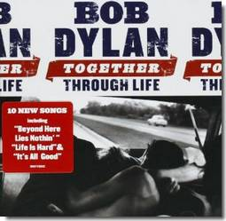 Review of Together Through Life by Bob Dylan