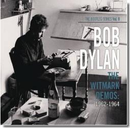 Whatcha Gonna Do When Death Comes Creepin' Bob Dylan